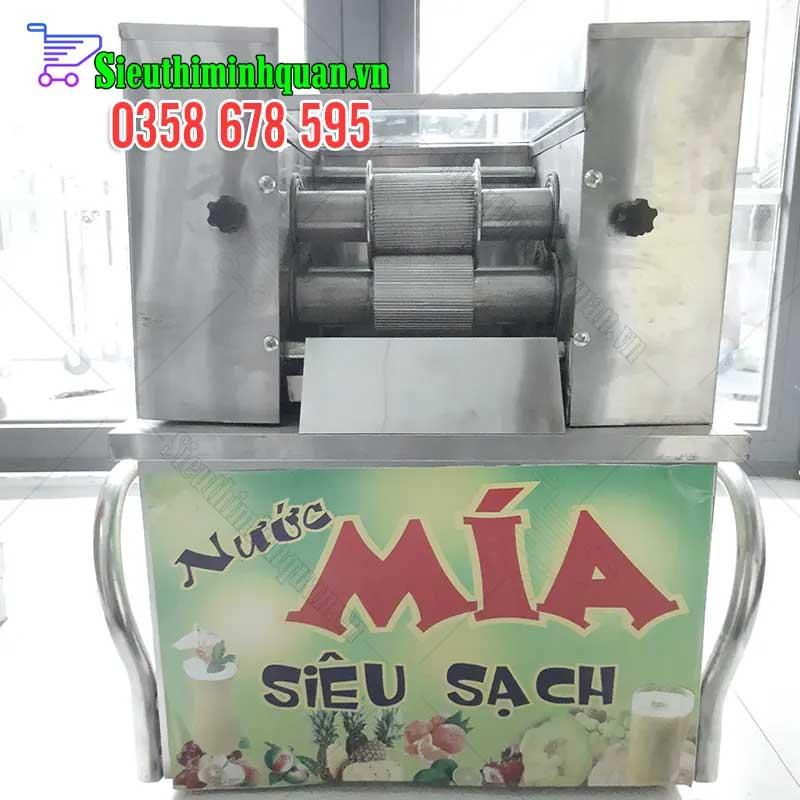 may-ep-mia-sieu-sach-tai-binh-duong-sieuthiminhquan-05